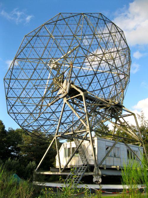 ASTRON-radio-telescope
