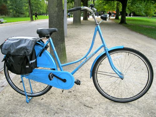 dutch-bicycle.jpg?w=500&h=375