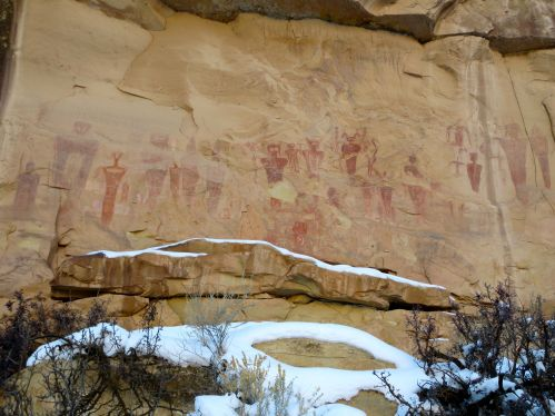 barrier-canyon-petroglyphs