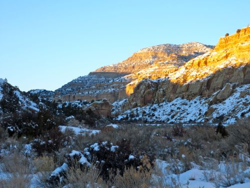 sego-canyon