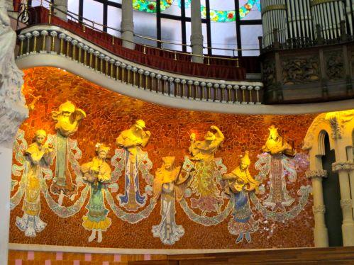 catalan-music-palace