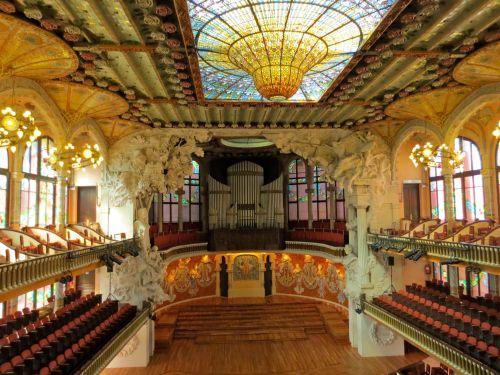 palace-of-catalan-music