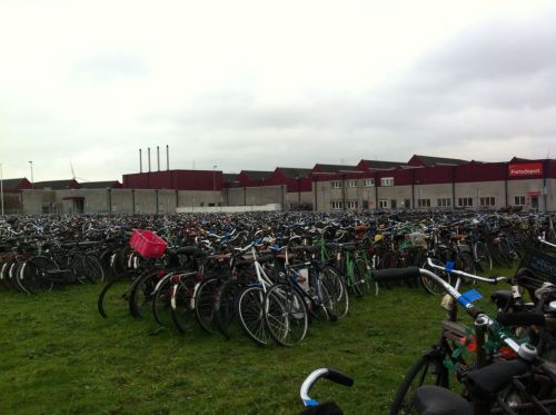 amsterdam-bicycle-depot