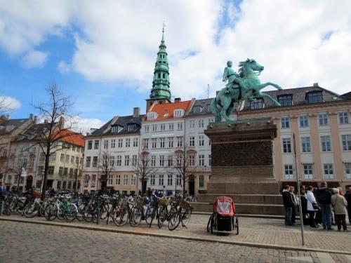 copenhagen-square