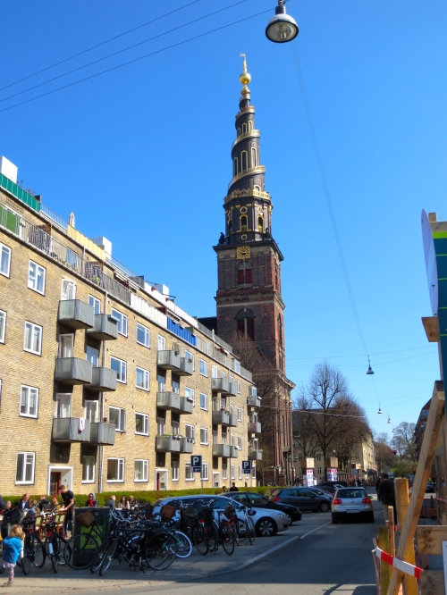 church-of-our-saviour-copenhagen