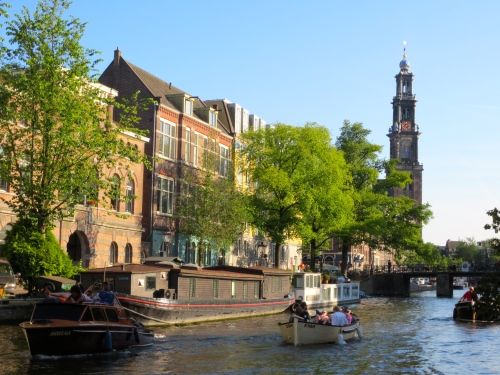 amsterdam-canal-view