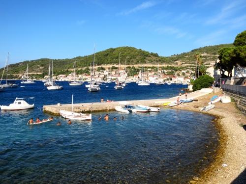 vis-croatia